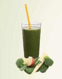 green_detox_smoothie_joycegroenteenfruit