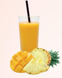 sunshine_smoothie_joycegroenteenfruit