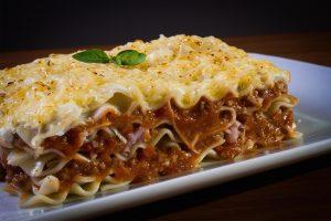 lasagna-joycegroenteenfruit
